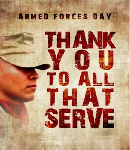 Armed forces day images 2016,happy United States military appreciation day stock photos,soldiers remembrance day pictures,army,navy,coastal guard pics,marine,air force officials day wallpapers.Armed forces day 2016.