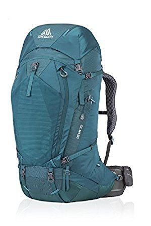 New 2018 Gregory Deva 70 Pack For Women - Awarded Again #gregorypacks #backpacking #backpacks #hiking #outdoors #outdoorequipment