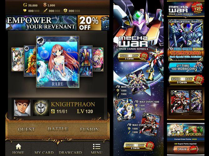 games4.jpg (670×502)