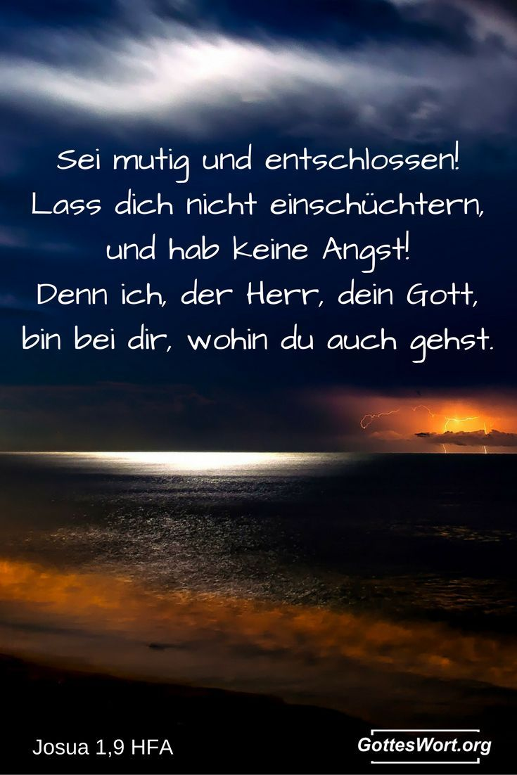Erfolg durch Übung ~ Artikel: Ermutigung | Deutsch Kirche ...