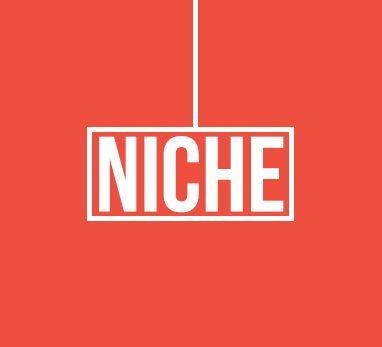 Sebelum anda membuat sebuah blog maka anda perlu memilih niche atau topik blog yang akan anda buat, seperti blog Kang Rustam ini yang memilih niche tutorial.