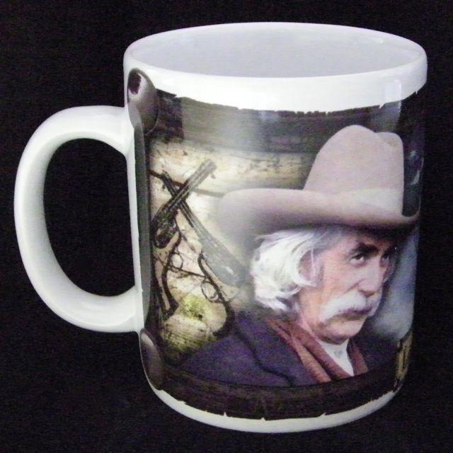 Golden Compass Decal Mug Lee Scoresby Mugs Mugs The