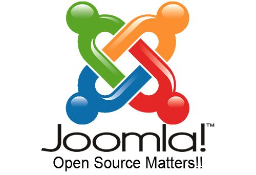 Our professionally executed services have earned us a prominent name in #JoomlaWebDevelopment. We have worked with companies having great repute in their niche to help them develop feature-rich website that appeals to their target customers and solidifies their brand.