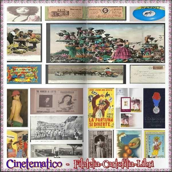Borsa Scambio Catania26/27 Gennaio 2018Hotel NettunoViale Ruggero di Lauria n.121-123Lungomare Ognina (Catania)Filatelia, numismatica, cartamoneta, cartoline, storia postale, minerali, fos