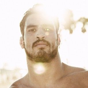 If You're Not A Fan Of MMA, Kron Gracie Will Convert You