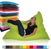 Sparen Sie 50.0%! EUR 49,90 - Riesensitzsack Fettsack - http://www.wowdestages.de/sparen-sie-50-0-eur-4990-riesensitzsack-fettsack/