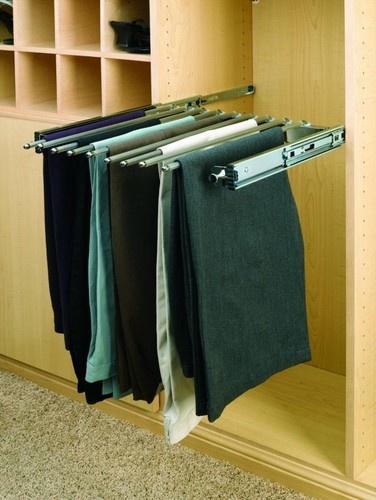 Product & Accessory Ideas contemporary closet organizers