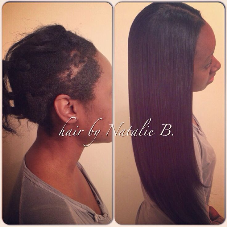 111 best sew ins images on pinterest braids hair ideas and do you have thinning edges or bald areas try one of my signature flawless sew in hair weave styles to protect your hair and offer you stylish versatility pmusecretfo Images