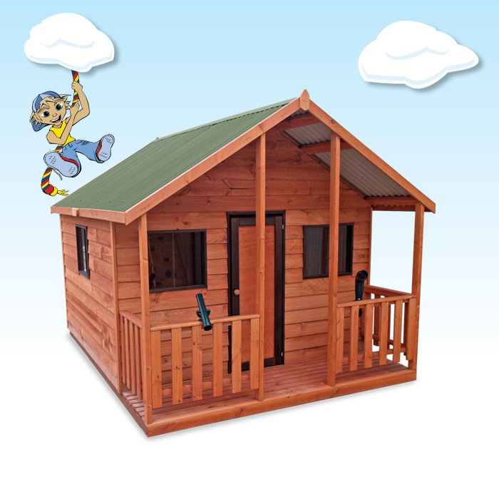 7 Best Projects To Try Images On Pinterest Cubby Houses