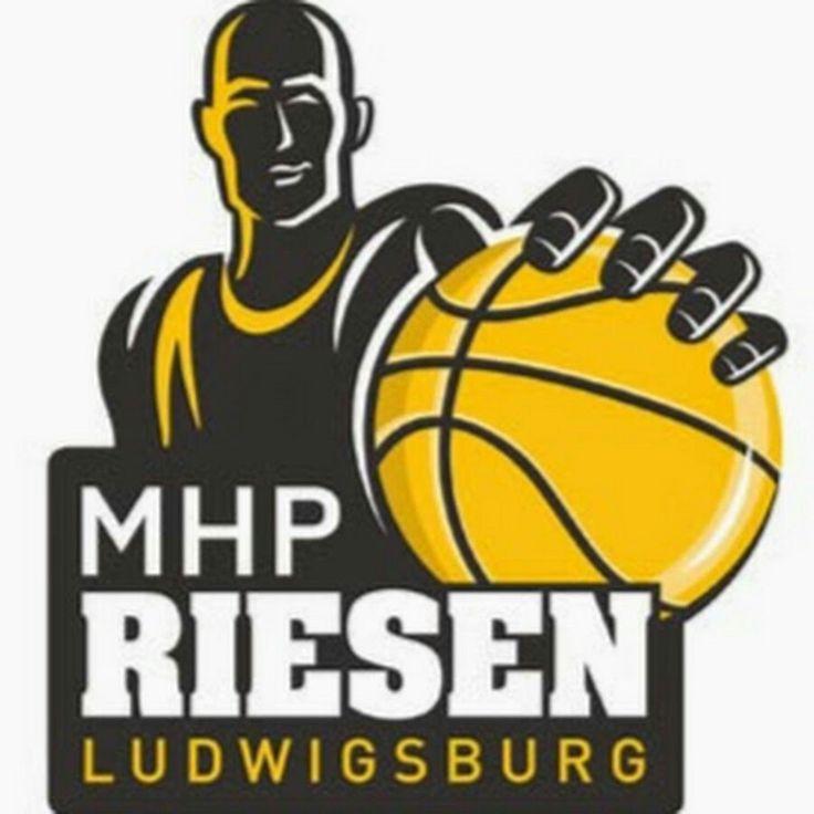 Mhp Riesen (Germany) 2016-17 L/W