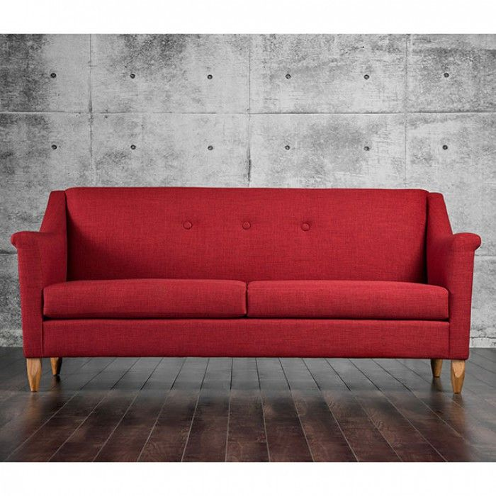 2483 Best Magnifique Furniture Images On Pinterest Loveseats Sofas And Fabric Sofa