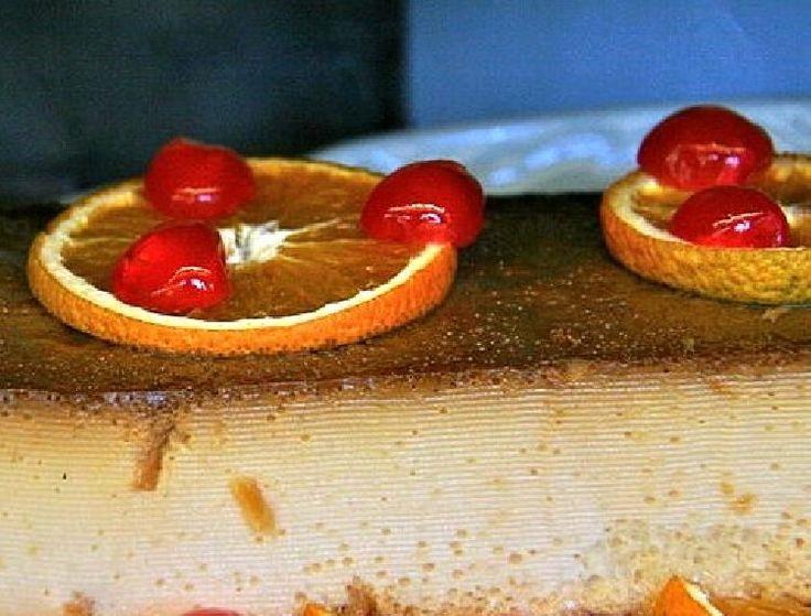 17 Best images about Recetas para diabeticos on Pinterest