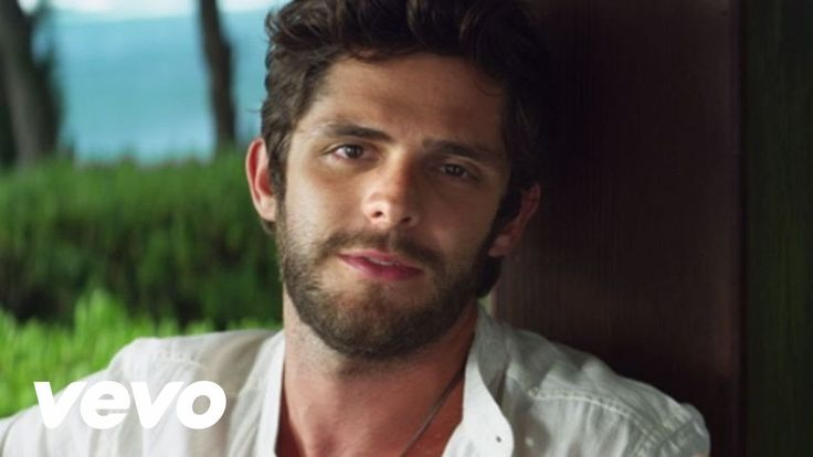 And I know that I can't ever tell you enough That all I need in this life is your crazy love (Thomas Rhett - Die A Happy Man)