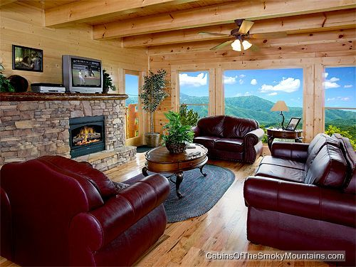 14 best images about 8 bedroom cabins in gatlinburg on for 8 bedroom cabins in gatlinburg