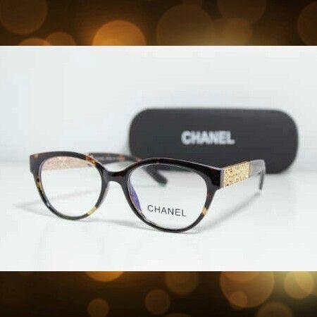 Kacamata Chanel 130.000,- BB 2AD21BAF, SMS/WA 082 1111 799 65, fb JamBestSeller, instagram @Jam Tangan Best Seller, GoCatandog.com, #kacamata #kacamatamurah #kacamatafashion #kacamatabranded #kacamatagaya #kacamatakeren #kacamatacewek