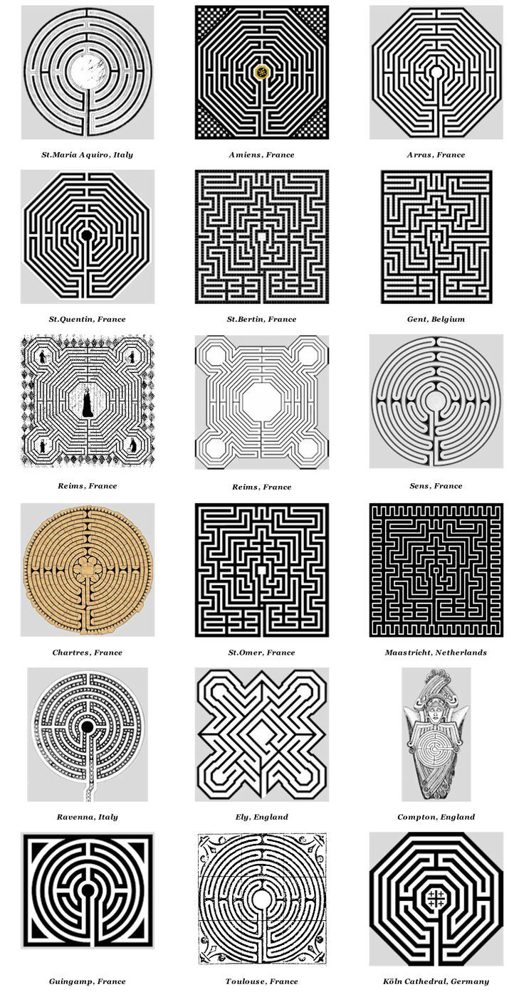 138 best Graphic design / Labyrinth / Pattern / Path images on ... Garden Labyrinth Designs Patterns on labyrinth quilt design, labyrinth embroidery designs, labyrinth quilt pattern, easy quilt block patterns, labyrinth walkway and patterns, charm pack quilt patterns, easy labyrinth patterns, labyrinth tattoo designs, labyrinth walk, labyrinth designs easy, labyrinth seed patterns, labyrinth garden designs, labyrinth as meditation, greek labyrinth patterns, labyrinth designs square, labyrinth path, crochet blanket patterns,