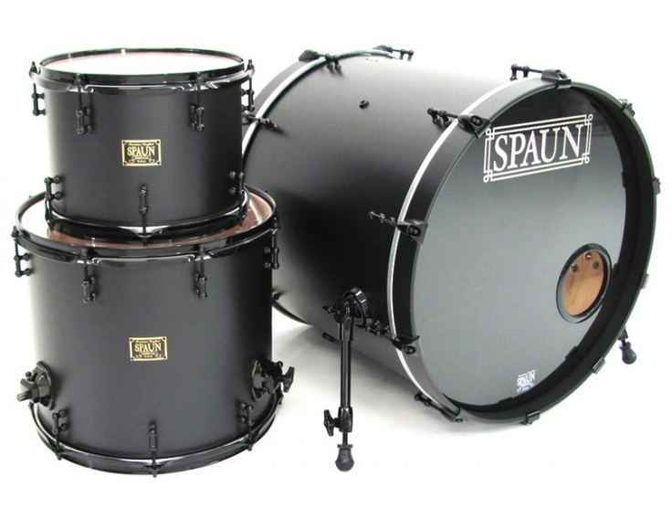 Top 29 ideas about drums on pinterest summer wear drum for 14x16 floor tom