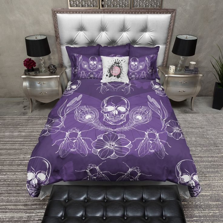 25 Best Ideas About Peacock Bedding On Pinterest