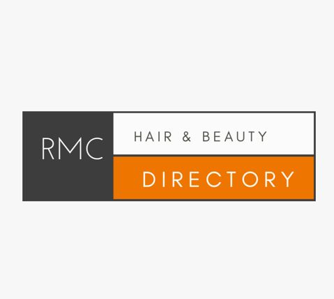 Rent My Chair Advertising Directory | Advertise your hair and beauty chair to rent or room to rent vacancy today or simply gain massive exposure today