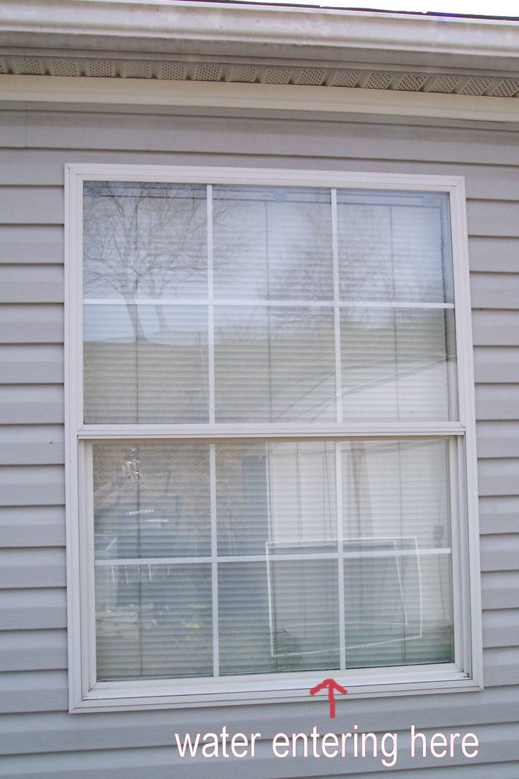 569 best images about diy for mobile homes on pinterest for Mobile home replacement windows
