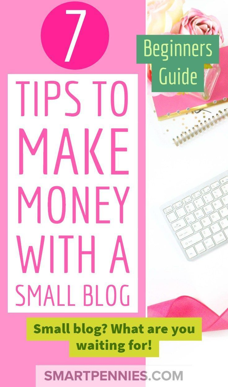 11+ Grand Make Money Poster Ideas – Make Money At Home Ideas