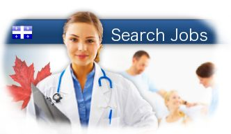 Jobsdhamaka is a leading jobs portal for Doctor Jobs and also providing various jobs and vacancies for Medical Professionals freshers and experienced in Doctor Jobs in India.