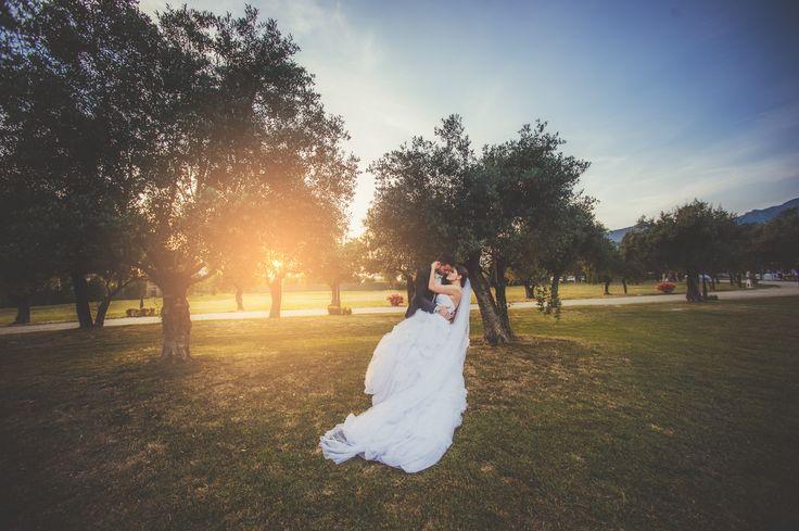 Tuscany Wedding Italy