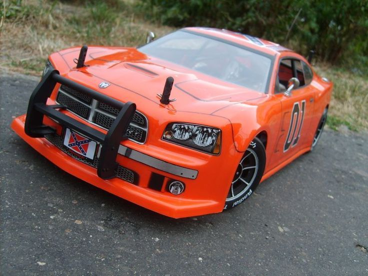 If you appreciate remote control cars you will really like this info!