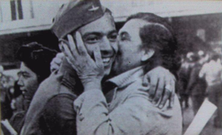 Heroes mexicanos de la segunda guerra mundial orgullo naci.