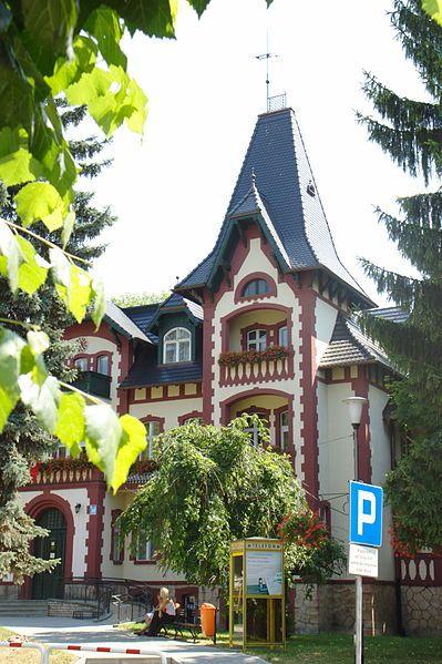 Magia Gór Stołowych - http://www.wherebuycanadagoose.net/magia-gor-stolowych/