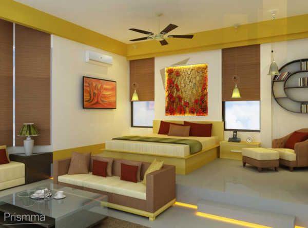 1397 best Living Room Design images on Pinterest Living room