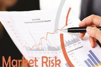 market_risk_big.jpg