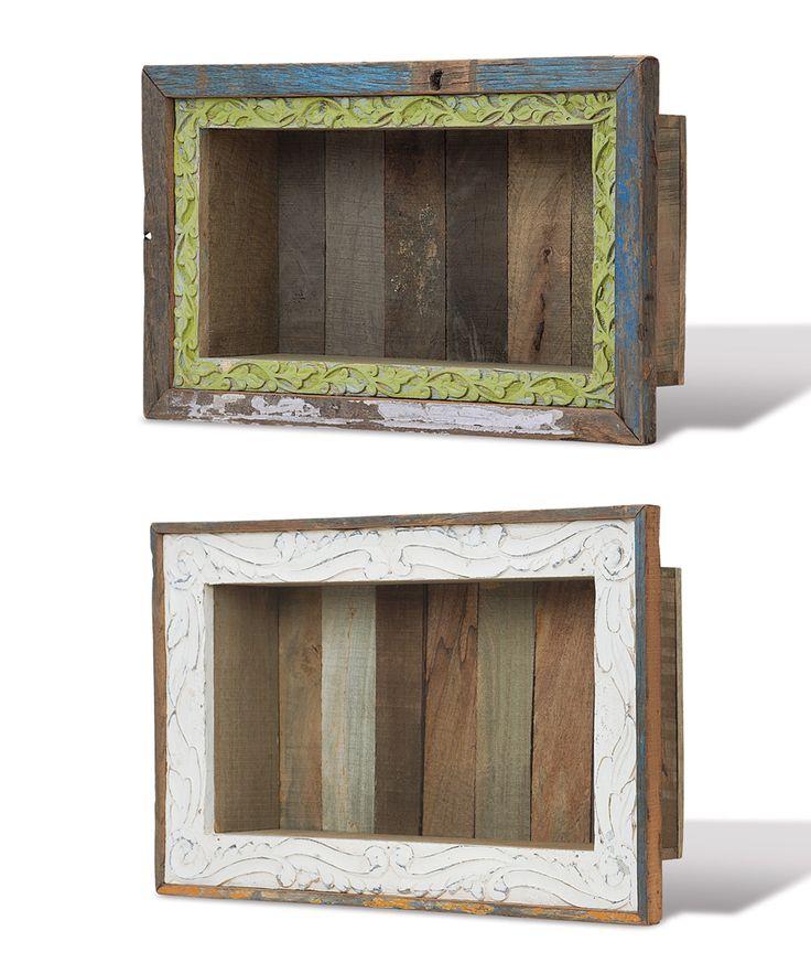 Ideas about diy shadow box on pinterest wall