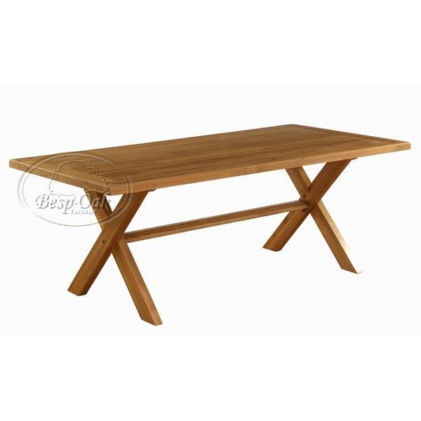 +  about Besp-oak on Pinterest  Pine furniture Oak
