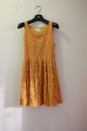 Available @ TrendTrunk.com Anthropologie Dresses. By Anthropologie. Only $40.00!