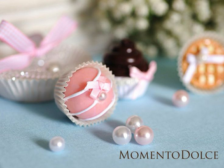 sweet ideas for wedding favors magnets