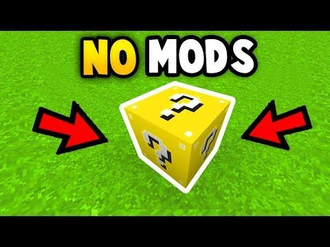 Minecraft - 20 Secret Things that you Didn't Know! (PS3/4