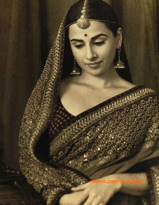 vidya-balan-vogue-india