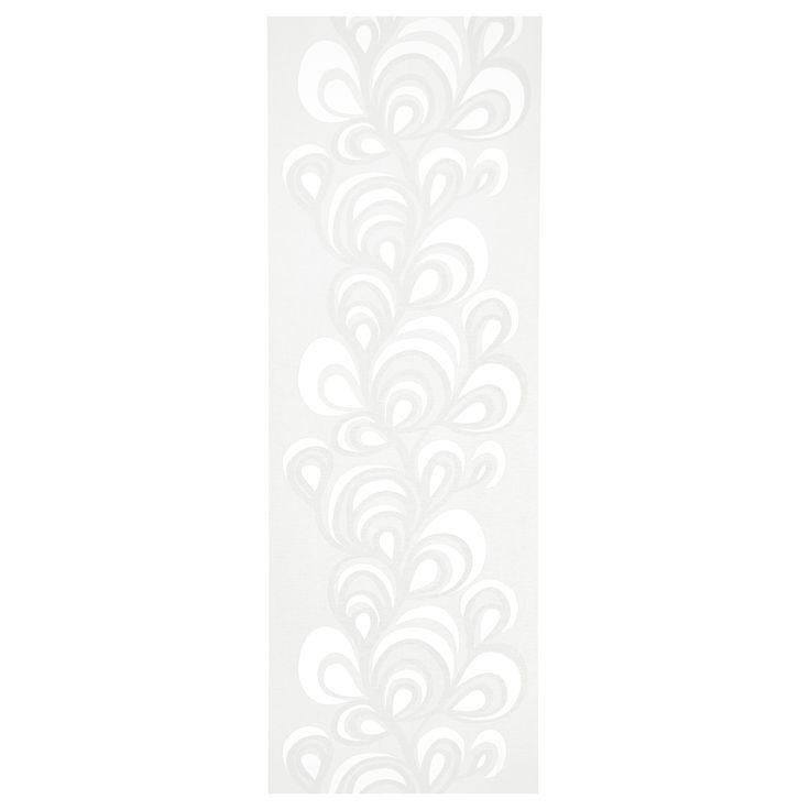 Les 25 meilleures id es concernant schiebegardine sur pinterest rideaux p - Panneau coulissant ikea ...