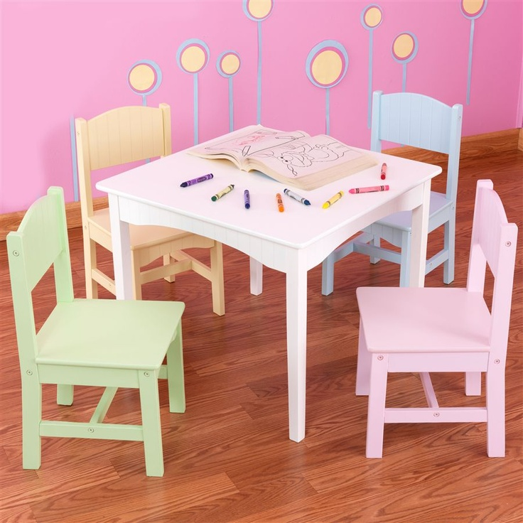 9 best matti's table & chairs ideas images on pinterest | diy