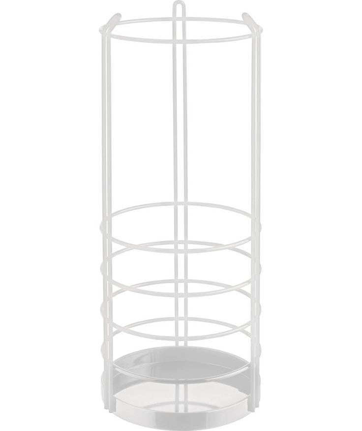 Umbrella Stand Argos Ireland: 17 Best Images About New House Decor Inspiration On