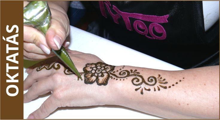 henna-tanfolyam-csoport.jpg (735×401)