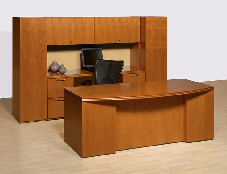36 best images about kimball office desking on pinterest receptions marker board and office - Kimball office desk ...