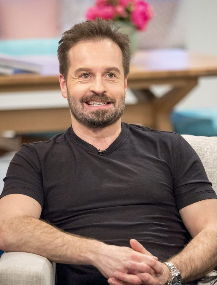 76 Best Alfie Boe Images On Pinterest Heaven Paradise