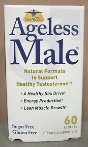 Imperishable Male is an over-the-counter regular male improvement supplement that is intended to help testosterone levels and enhance the general prosperity. The item's extraordinary testosterone-boosting equation can help you enhance your drive, expand your bulk, and accelerate your digestion system. The male supplement's primary fixing is Testofen, which is a characteristic concentrate got from a plant called fenugreek.