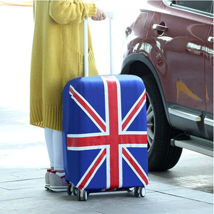 Find More Clothing Covers Information about 1pc National Flag Pattern Travel Luggage Cover Stretch Nylon Dust Cover Protective Suitcase Cover Trolley Case Dust Cover 1737FZ,High Quality cover for hot water bottle,China case cover Suppliers, Cheap cover dummy from NAAN GUO Store on Aliexpress.com