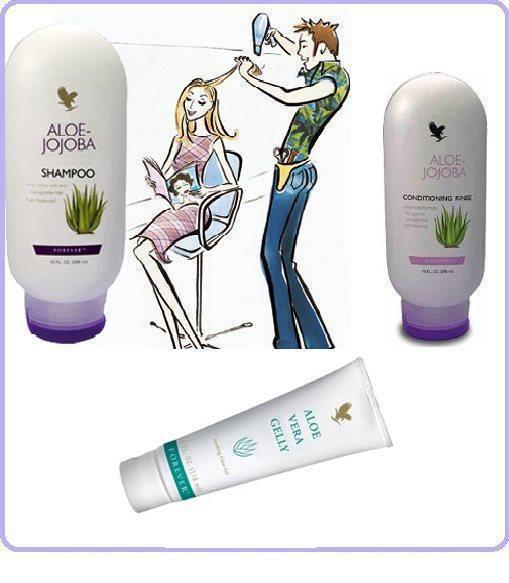 Saç dökülmesi için Aloe Vera  Aloe Veranın içerisinde protein, çeşitli mineraller, A Vitamini, C Vitamini, E Vitamini ve farklı amino asitler bulunur. Bu besinler tam saçın ihtiyacı olan besinlerdir. Bu nedenle aloe vera çok eski zamanlarda bile saç dökülmesi tedavisinde kullanılmıştır.