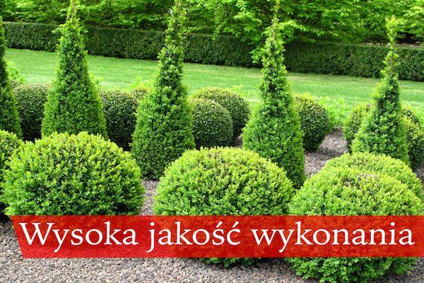 topiary1 kopia