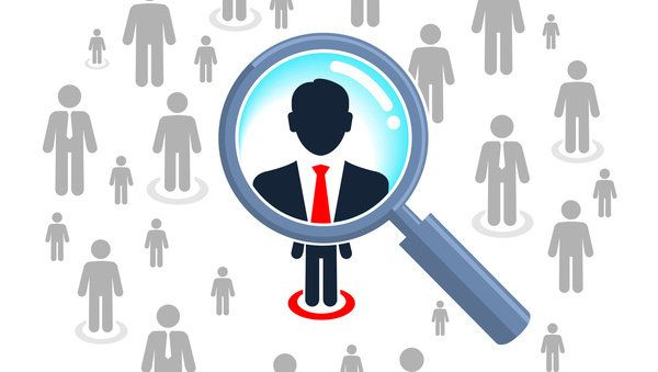 Resume Writing or CV as it is popularly known as is the initial step that one takes in the direction of job search. To reach maximum recruiters, one should have a highly targeted and specific cv.