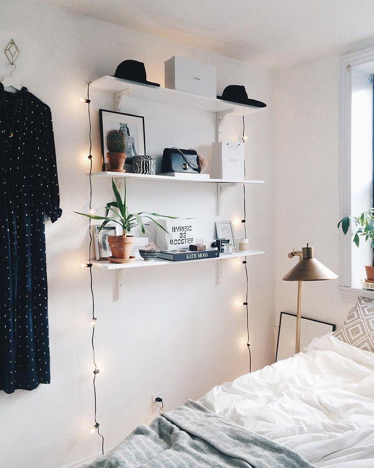 "Viktoria Dahlberg på Instagram: ""Home ✨ #goodmorning #home #interior #deco #nyc"""